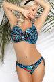 Nessa - Bikini Beha F-L cup - Nessa Swim 06