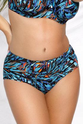 Nessa - Bikini tailleslip - Nessa Swim 06