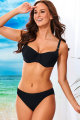 Volin - Bikini Push-up Beha F-H cup - Volin 04