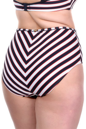 Panache Swim - Lucille Bikini tailleslip