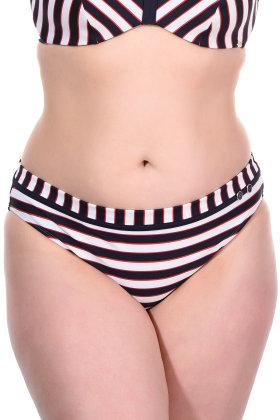 Panache Swim - Lucille Bikini rio slip