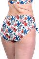 Chantelle - Bay Bikini tailleslip - Verstelbaar