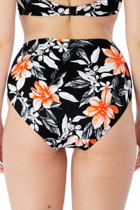 Fantasie Swim - Port Maria Bikini slip met plooiband