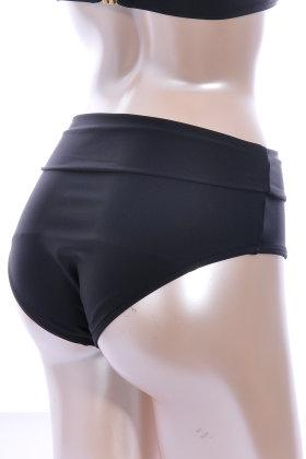 Ewa Bien - Bikini slip met plooiband - Ewa Bien Swim 02