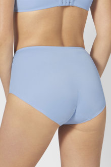 Triumph - True Shape Sensation Tailleslip