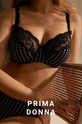 PrimaDonna Lingerie - Madison Beha D-I cup