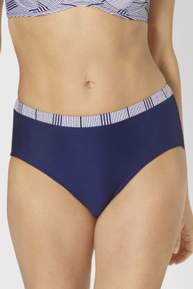 Triumph - Summer Waves Bikini tailleslip