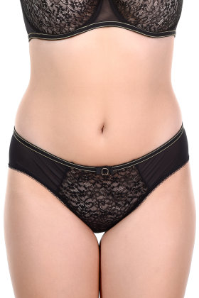 Empreinte - Allure Short