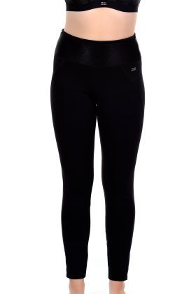 PrimaDonna Sport - The Game Sport broek