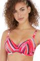 Freya Swim - Bali Bay Bikini Beha Plunge G-L cup