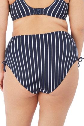 Elomi - Plain Sailing Bikini tailleslip - High Leg