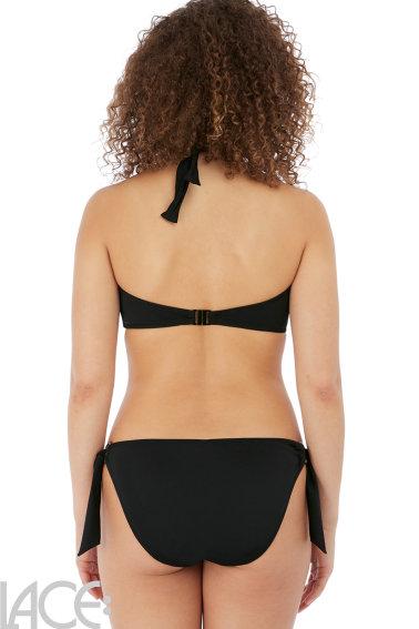 Freya Swim - Coco Wave Bikini Beha Halternek F-J cup