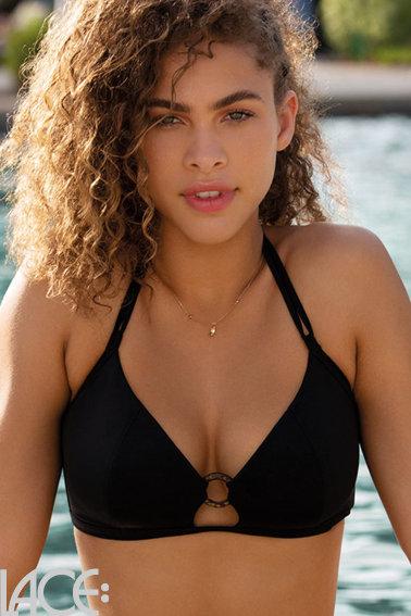 Freya Swim - Coco Wave Bikini Beha Triangle E-I cup