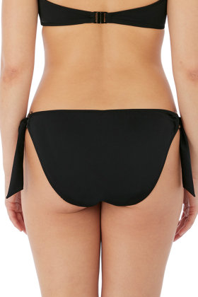Freya Swim - Coco Wave Bikini slip met koordjes