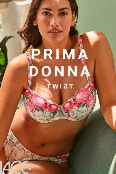 PrimaDonna Twist - Efforia Balconette Beha E-H cup