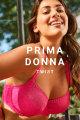 PrimaDonna Twist - Epirus Beha F-H cup