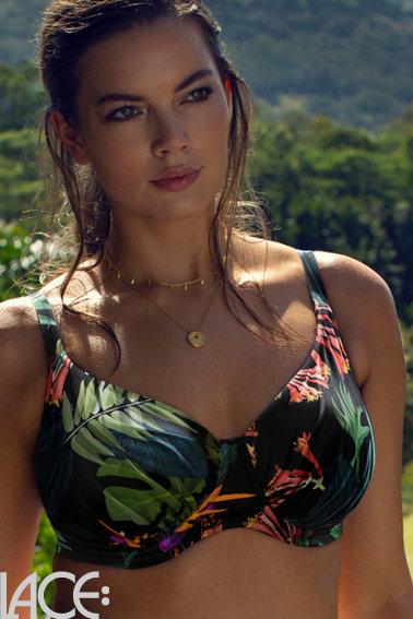 Fantasie Swim - Monteverde Bikini Beha G-M cup