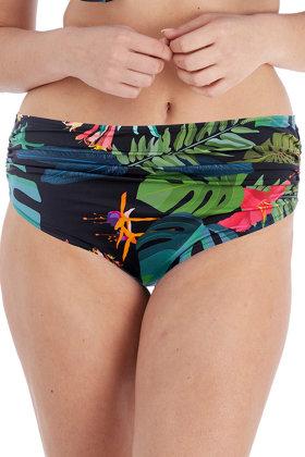 Fantasie Swim - Monteverde Bikini tailleslip