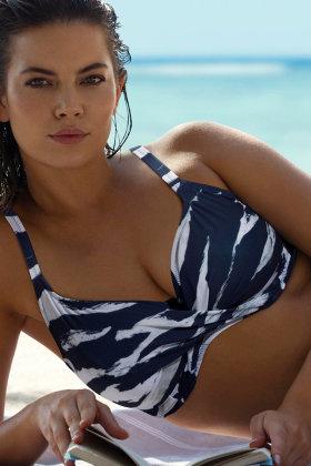 Fantasie Swim - Lindos Bikini Beha F-K cup