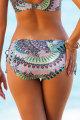 Volin - Bikini tailleslip - Verstelbaar - Volin 09