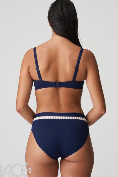 PrimaDonna Swim - Ocean Mood Bikini Bandeau Beha D-H cup