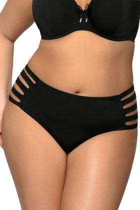 Ava - Bikini tailleslip - High Leg - Ava Swim 01