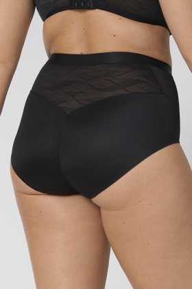Triumph - Airy Sensation Tailleslip