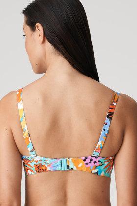 PrimaDonna Swim - Caribe Bikini Beha E-I cup
