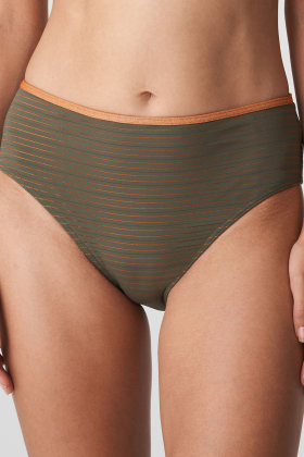 PrimaDonna Swim - Marquesas Bikini tailleslip