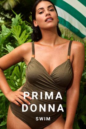PrimaDonna Swim - Marquesas Badpak E-H cup