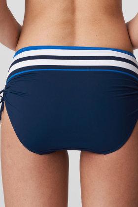 PrimaDonna Swim - Polynesia Bikini tailleslip - Verstelbaar