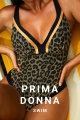 PrimaDonna Swim - Kiribati Badpak - met Shaping effect - D-G cup