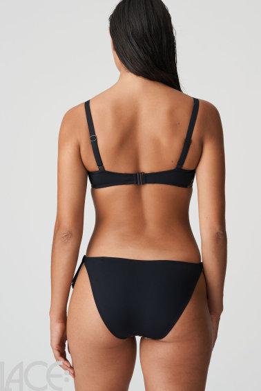 PrimaDonna Swim - Kiribati Bikini Beha F-I cup