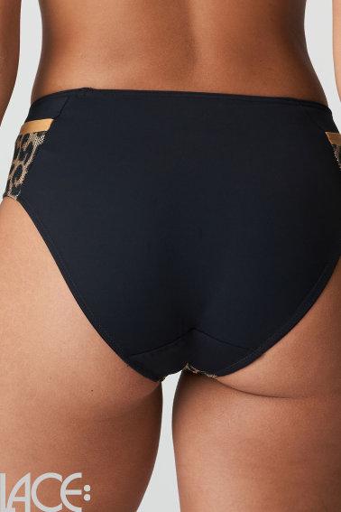PrimaDonna Swim - Kiribati Bikini tailleslip