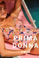 PrimaDonna Swim - Melanesia Badpak - met Shaping effect - D-G cup