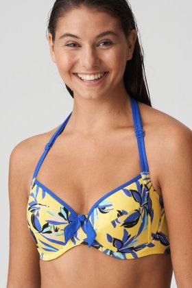 PrimaDonna Swim - Vahine Bikini Beha F-H cup