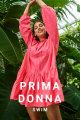 PrimaDonna Swim - Managua Strandjurk
