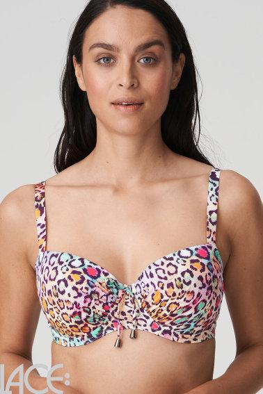 PrimaDonna Swim - Managua Bikini Bandeau Beha E-G cup