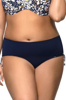 Ava - Bikini tailleslip - Verstelbaar - Ava Swim 10