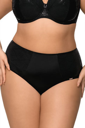 Ava - Bikini tailleslip - High Leg - Ava Swim 12