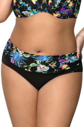 Ava - Bikini tailleslip - Ava Swim 11