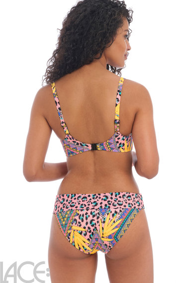 Freya Swim - Cala Fiesta Bikini Push-up Beha F-L cup