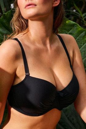 PrimaDonna Swim - Cocktail Bikini Balconette Beha D-G cup