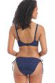 Freya Swim - Sundance Bikini Push-up Beha F-K cup