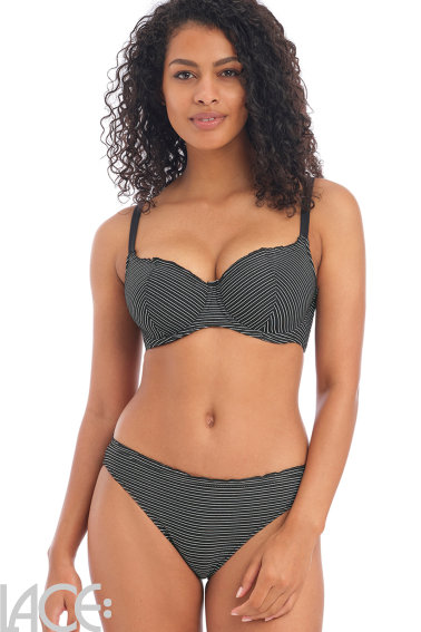 Freya Swim - Ocean Calling Bikini Push-up Beha F-L cup