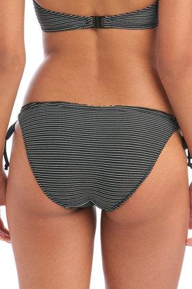 Freya Swim - Ocean Calling Bikini slip met koordjes