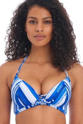 Freya Swim - Bali Bay Bikini Beha Triangle E-H cup