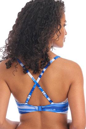 Freya Swim - Bali Bay Bikini Beha Bandeau F-I cup