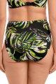 Fantasie Swim - Palm Valley Bikini tailleslip