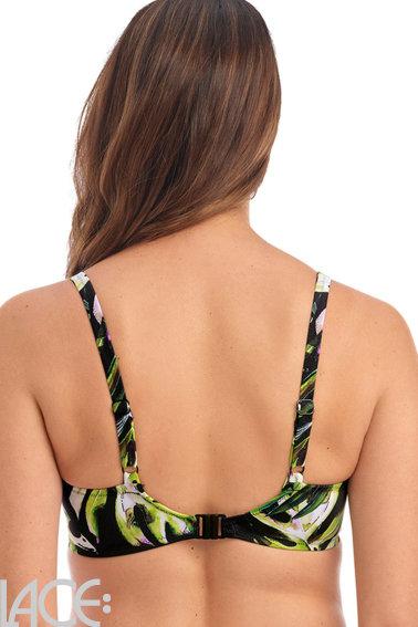 Fantasie Swim - Palm Valley Bikini Beha G-K cup
